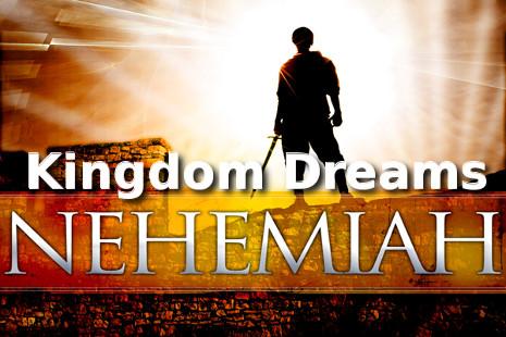 nehemiah2