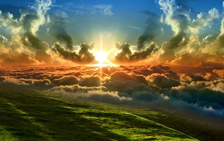heaven_idea